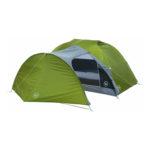 【アメリカ発】ファミリー&デイキャンプに便利なテントを発見!購入〜!【BIG AGNES/ビッグアグネス】